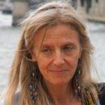 Hélène David-Cuny