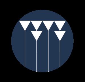 logo d'Archaïos