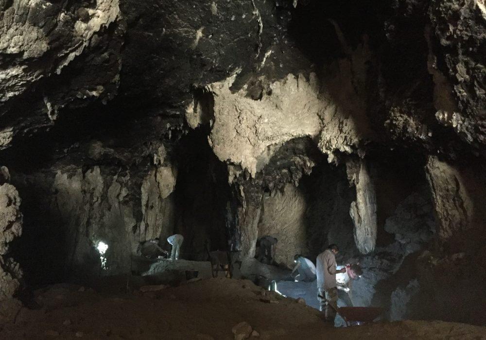 fouilles-archéologiques-abri-sous-roche-ntg8vci01xk8789e1qqdu1z03afchognfmncw26ijc